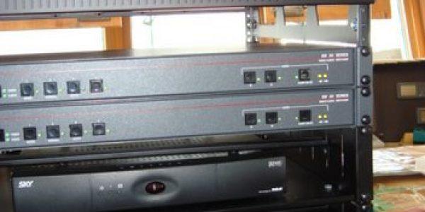 dsc00256